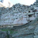 Αρχαιολογικός χώρος, Σίφνος