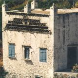 Old photos, Sifnos