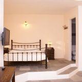 Διαμέρισμα Νο 2 Mare Nostrum - Ενοικιαζόμενα στην Σίφνο