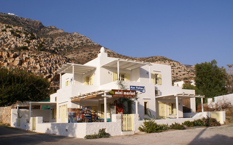 sifnos-studios-mare-nostrum-apartment1