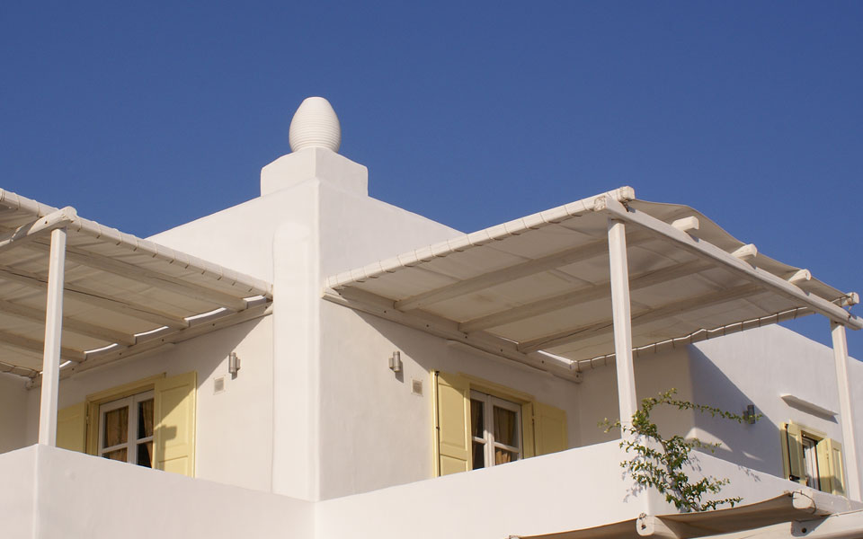 sifnos-studios-mare-nostrum-apartment4